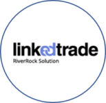 LinkedTrade Logo